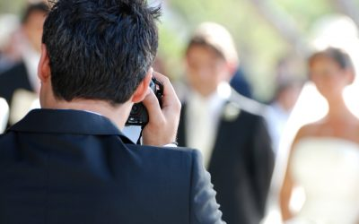 Choosing the best style of photography for your wedding